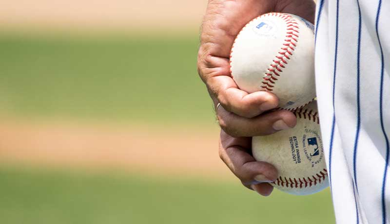 8 Basic Rules: How To Play Baseball 6