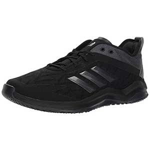 Adidas Originals Speed Trainer 4 Baseball Shoe