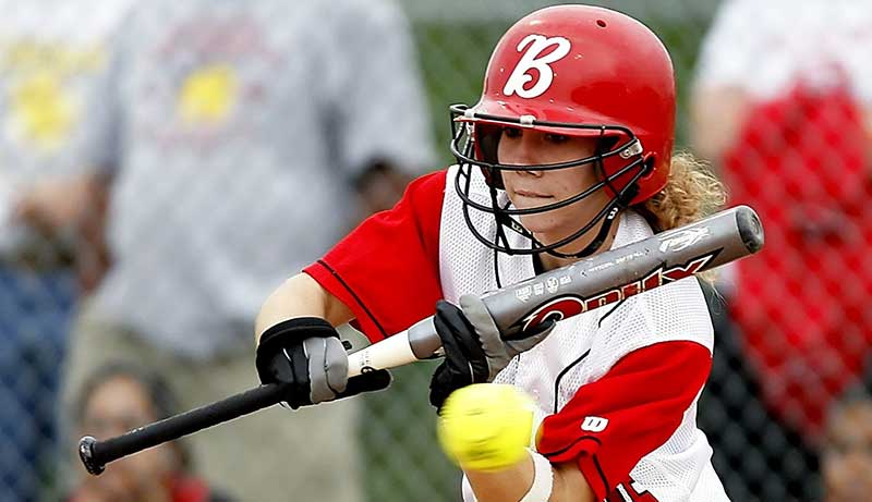 Best Fastpitch Softball Bats for 10u