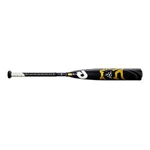DeMarini 2020 CF Zen 2¾ USSSA Baseball Bat Series (-8)