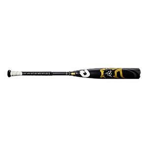 DeMarini 2020 CF Zen Balanced (-5) 2 5/8 USSSA Baseball Bat Series