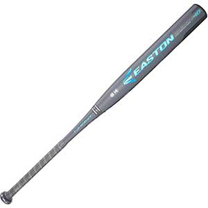 EASTON Ghost -10 ASA Fastpitch Softball Bat 2019