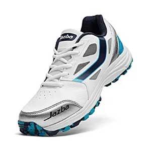 Jazba ONEDRIVE 111 Wide Turf Sneakers