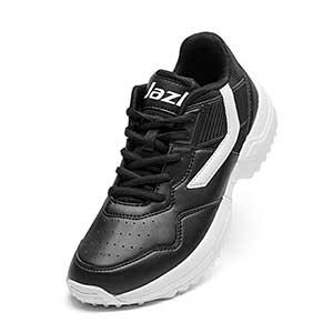 Jazba R1 Trainer Baseball Turf Shoes