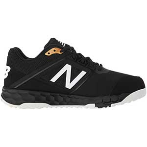 New Balance 3000v4 Turf Baseball Shoe