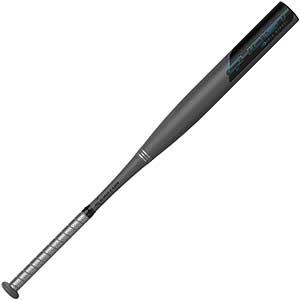 EASTON GHOST -11 ASA Fastpitch Softball Bat (2019)