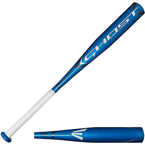 Finding the Best Fastpitch Softball Bats for 10u – Top Selling & Popular Models 1