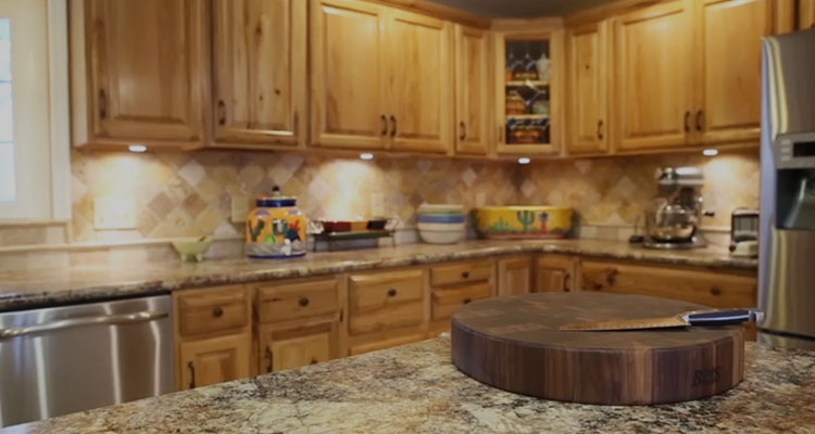 best butcher block oil