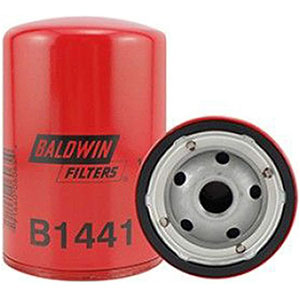 Baldwin B1441 Filter