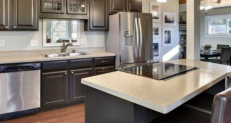 5 Best Countertop Paint In 2021 Top Selling Collections