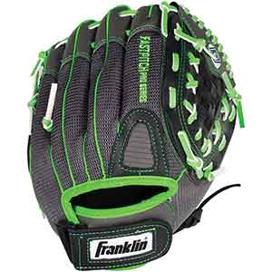 Franklin Pro - Adult & Youth First Base Glove -11/12