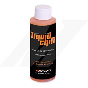 Mishimoto Liquid Chill Radiator Coolant Additive