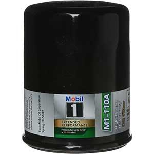 Mobil 1 M1-303 Oil Filter
