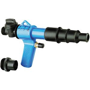OTC 6043 Multipurpose Cleaning Gun
