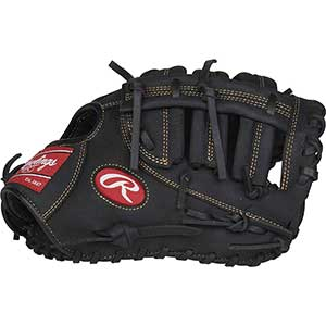 Rawlings Renegade - Youth First Base Glove Series