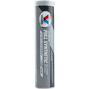 Valvoline SynPowered Synthetic Automotive Grease