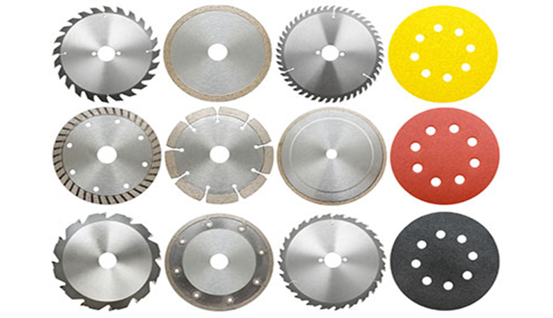 Best 10 Inch Table Saw Blade In 2020 Must Have Selection