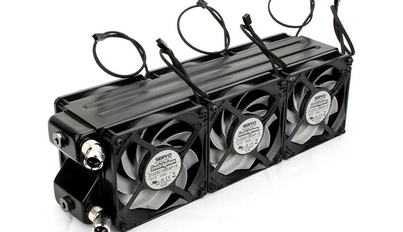 Best PC Radiators