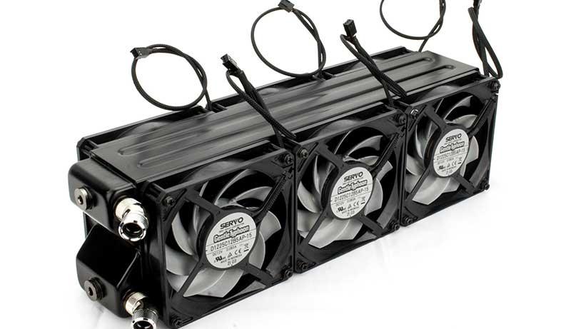 Best PC Radiators