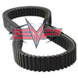 Evolution Powersports Belt for Can Am Maverick X3 | Anti-Slip