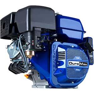 DuroMax XP16HPE Go Kart Engine | 5 Stroke Engine |