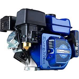 DuroMax XP7HPE Go Kart Engine | 7 HP | 3600 RPM