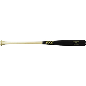 Marucci Maple Wooden Bats for Baseball | Handcrafted | 32-34