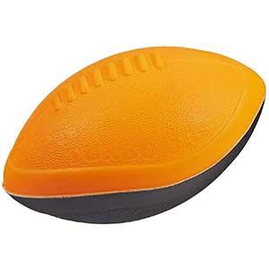 Nerf N-Sports Turbo   Jr. Nerf Football