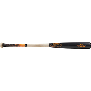Rawlings Big Stick Best Wooden Baseball Bat | Ash Wood | 32inch