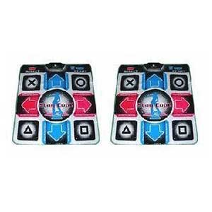 DDR DDR Pad   Reasonable Price