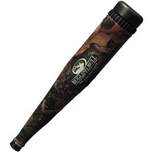 Rocky Mountain Hunting Calls & Supplies   Extreme Elk Cal   Elk Bugle