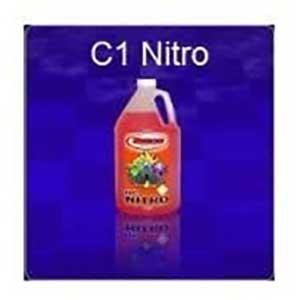 Torco RC Nitro Fuel | High Lubrication