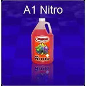 Torco RC Nitro Fuel | High Power