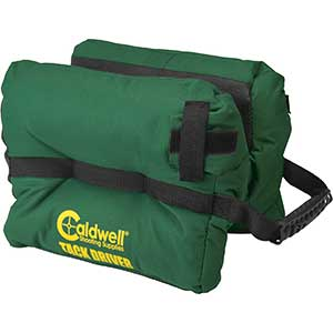 Caldwell Shooting Rest Bags | Super Stable | Non-Marring