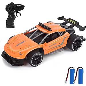 Think Wing 1:18 Drift RC Car | 15kmh | 2.4Ghz