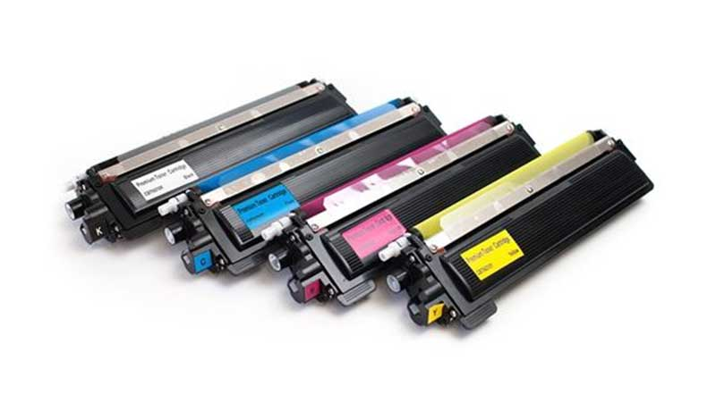 Best Printer Toner