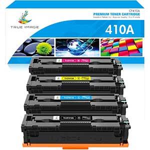 True Image Printer Toner | Affordable
